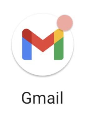 Android端末 メール設定12